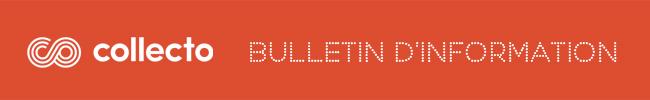 Entête | Bulletin Les Échos